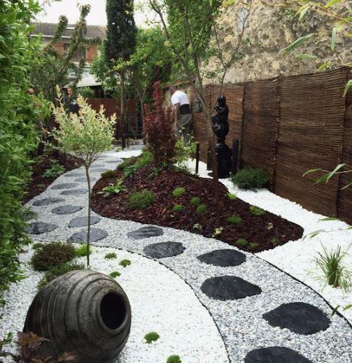 jardin-japonais-allee