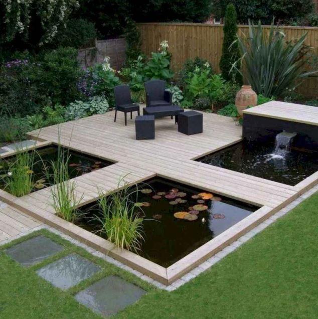 jardin-japonais-eau