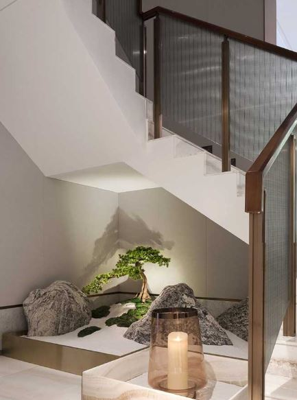 jardin-japonais-interieur