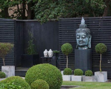 jardin-japonais-statue