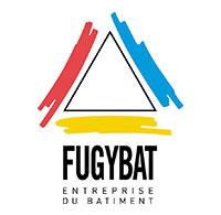 logo-partenaire-FUGYBAT