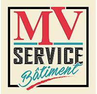 logo-partenaire-MV-Service
