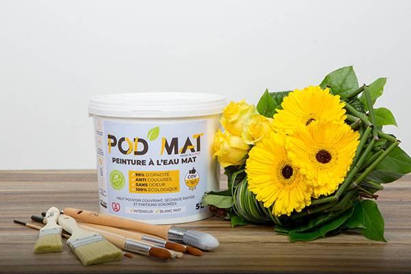 pod-mat-eau-600
