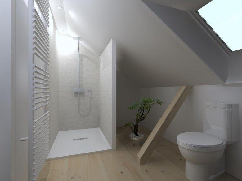 salle-de-bains-mansardee