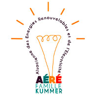 logo-partenaire-AERE-Kummer