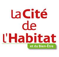 logo-partenaire-CITE-HABITAT