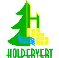 logo-partenaire-HOLDERVERT