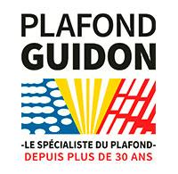 logo-partenaire-PLAFOND-GUIDON-