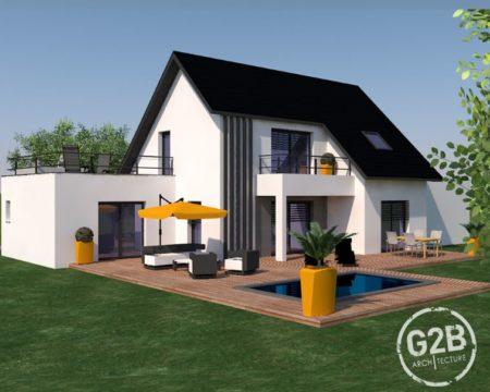 maison-architecte-traditionnelle