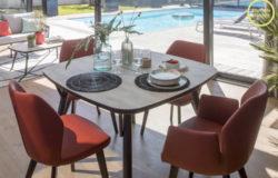 meubles-gautier-interieur-exterieur-mobilier-jardin-table-1D30030-ambiance-02-label
