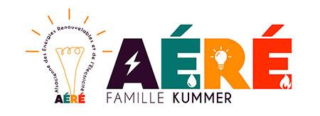 Sidebar-AERE-Kummer-