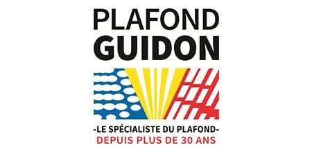 Sidebar-PLAFOND-GUIDON