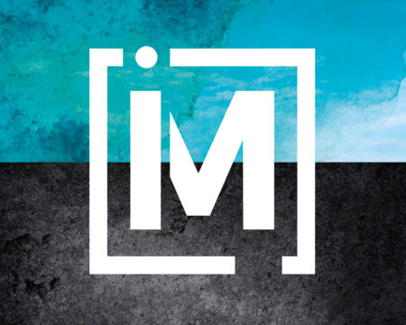 IM_logo_format_600_600px