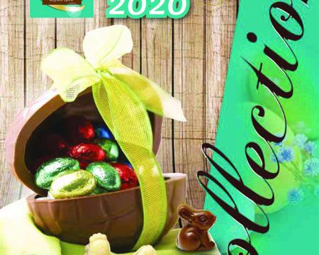 Catalogue-Bruntz-Pâques-2020