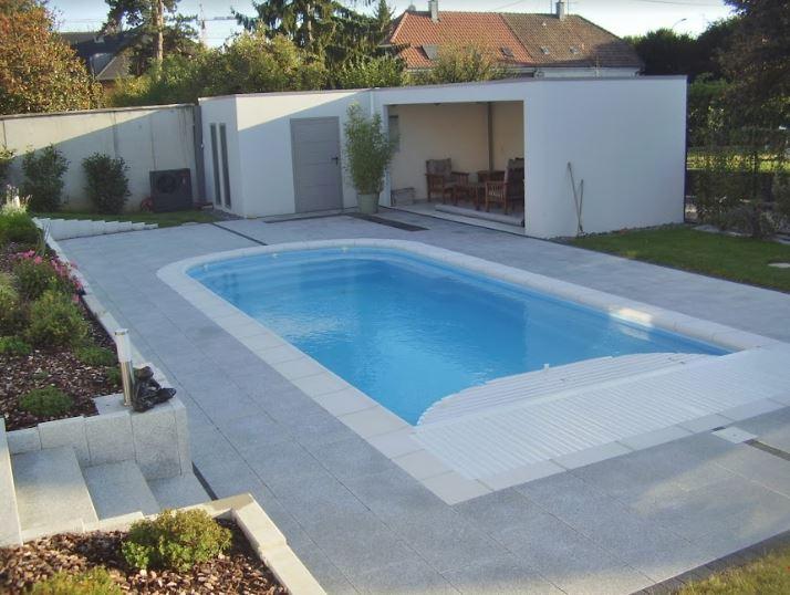 piscine-classique