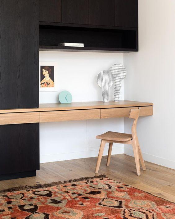 bureau-minimaliste
