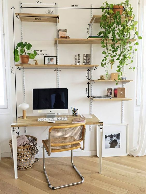 bureau-plantes