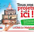 mise-en-avant-CITE-HABITAT-encart-projets3