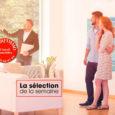 Mise-en-avant-Selection-Logiq-Immo6