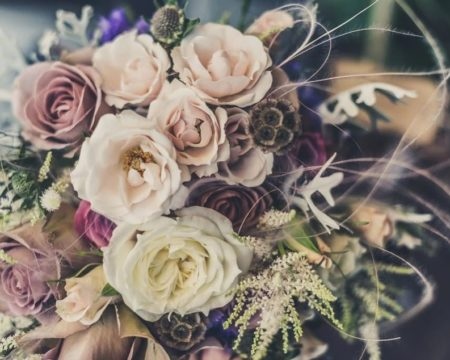 fleurs-stabilisees