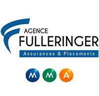 logo-partenaire-MMA-Fulleringer3