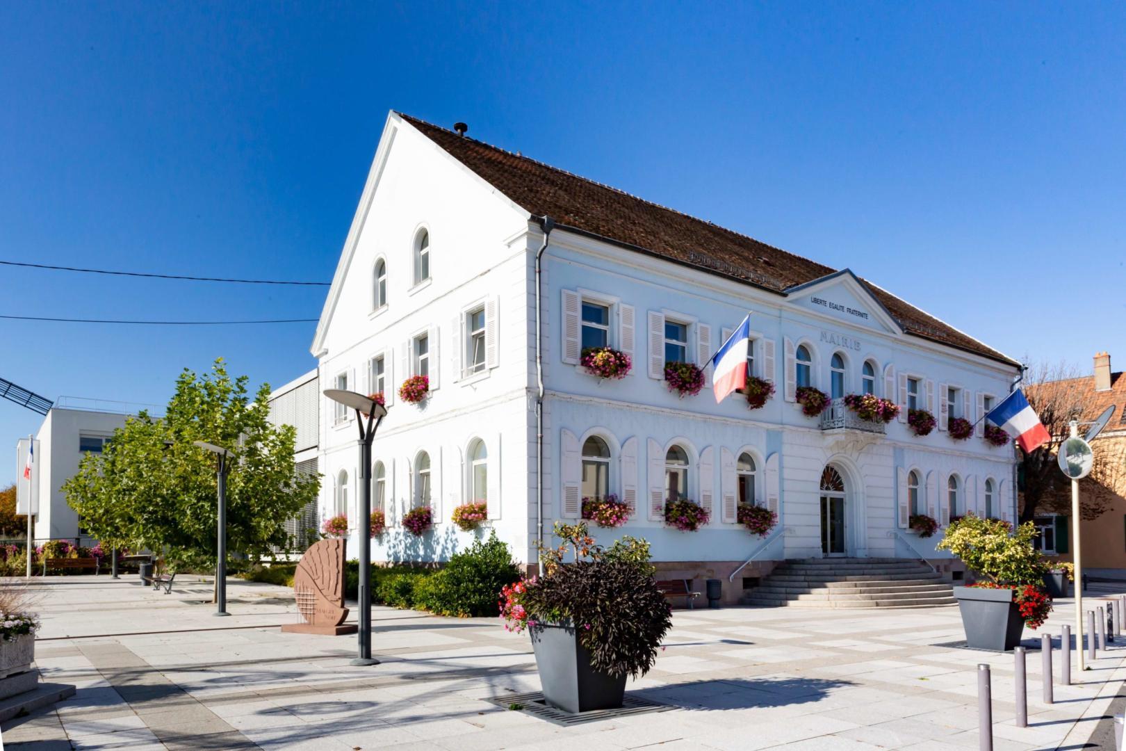 mairie-wittenheim