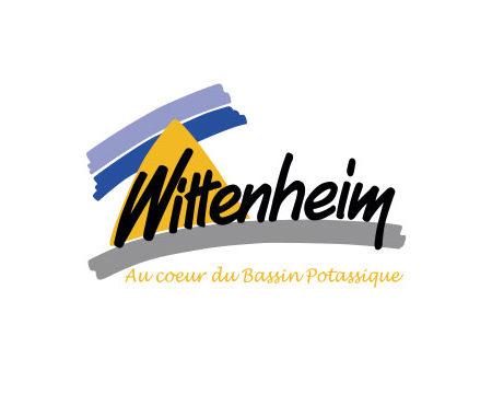 mise-en-avant-Mairie-Wittenheim