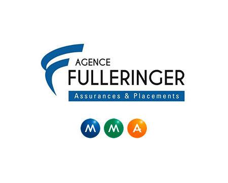 mise-en-avant-MMA-Fulleringer3