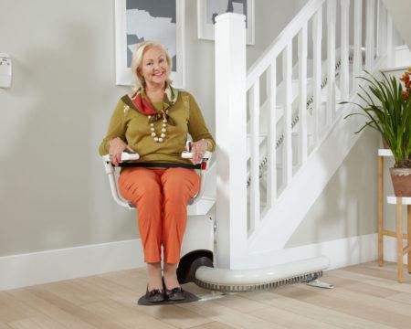 monte-escalier-senior-devis-gratuit
