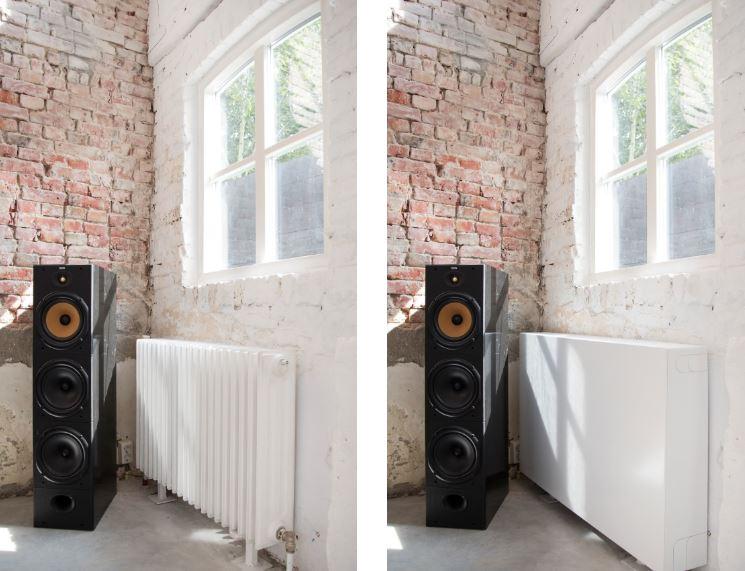 renovation-radiateur
