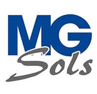 logo-partenaire-MG-SOLS-