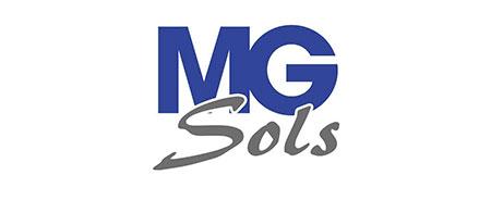 Sidebar-MG-SOLS-2