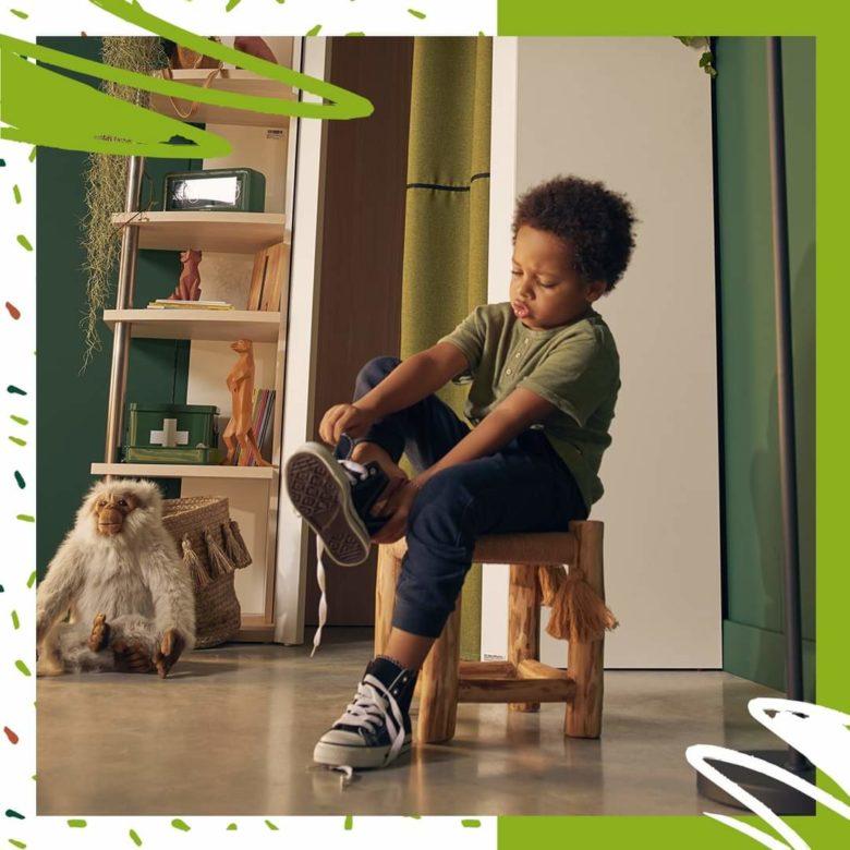 Les Kids Font Leur Rentree Au Mois D Aout Offres Privileges 6 Au 30 Aout 2020 Ma Maison Et Nous