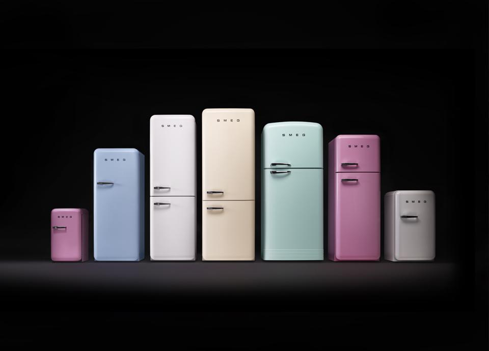 smeg-refrigerateurs