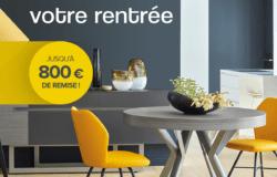 GAUTIER_RENTREE2020_POSTFB-1200x1200