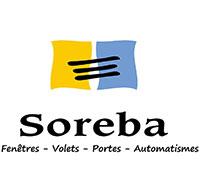 logo-partenaire-SOREBA