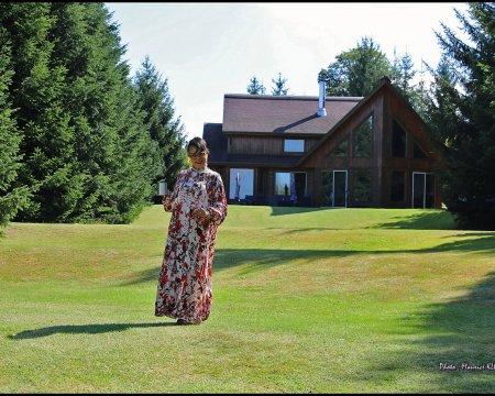 Ma Maison & Nous - L&H Sutter (22)