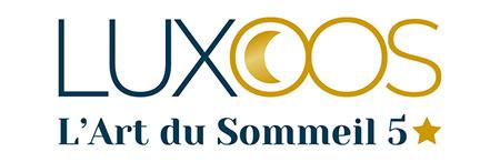 Sidebar-Luxoos2