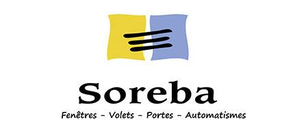 Sidebar-SOREBA