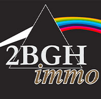 logo-partenaire-2GBH