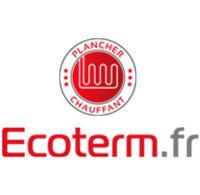 logo-partenaire-ECOTERM