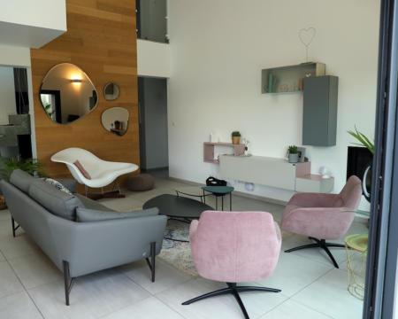 Ma Maison & Nous - Ligne Design (9) (Copier)