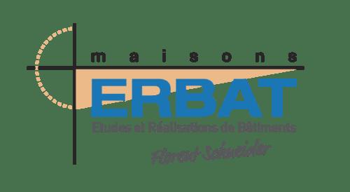 logo-erbat-florent-schneider