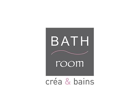 mise-en-avant-BATHroom