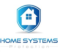 logo-partenaire-Home-Systems-Protection2