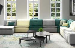 meubles-gautier-canape-domino-04-1140x477