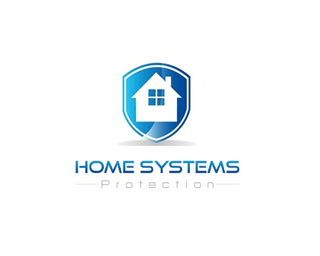 mise-en-avant-Home-Systems-Protection2