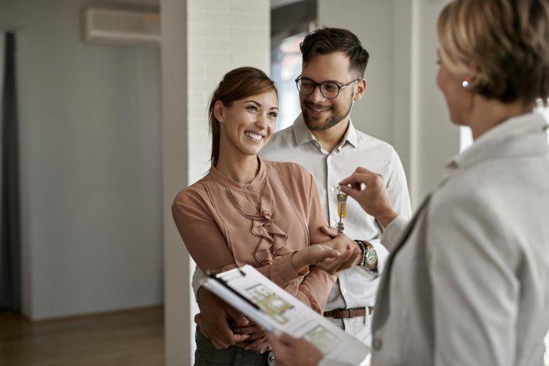Pourquoi faire appel à un agent immobilier ? | Ma Maison et Nous