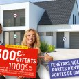Offre-NEOFEN-650x360px-