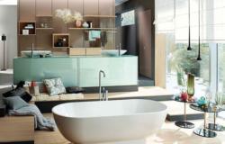 Aubade-la-lecon-de-seduction-version-salle-de-bains